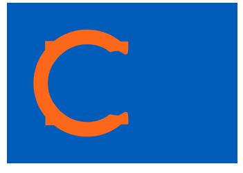 cms-rms-logo