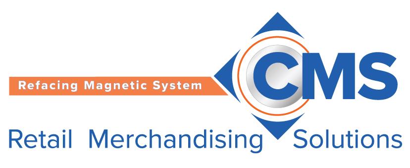 CMS-Banner-Logo